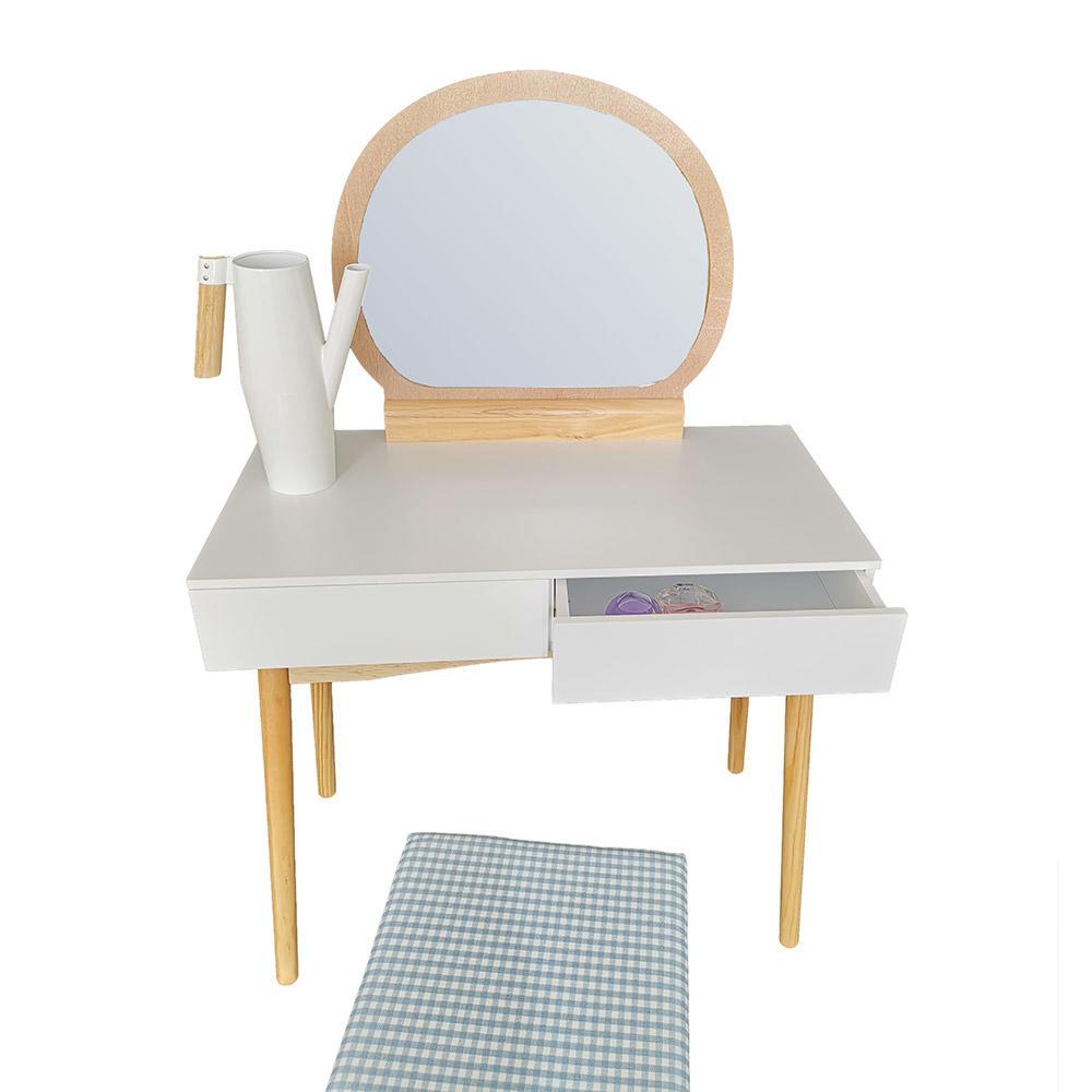 Toaletna mizica Louise Orleans