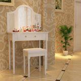 Toaletna mizica Diana de Poitiers