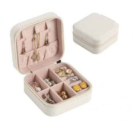 Škatla za nakit Clara