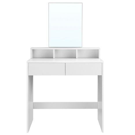 Toaletna mizica Madame Clotilde